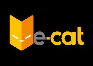 E-Cat.hu